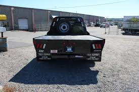 Another CM Flatbed Installed At Titan! Rugged Liner Under Rail Bed Fr6u93 Titan Truck Of Spokane Wa 1956 F100 Pinterest F100 Trucks New Something Similar For The Jeep Maybe On Equipment Buckt Youtube Arrottas Auto Max Rvs Mechanics Inspirational Monster Google Search Nissan Long Sale Used Cars Buyllsearch Built Bucket Best 3rd Gen Toyota Pickup Bud Expo Build Pro X15 Tonneau Cover Truxedo 1488601 And 2016 2017 Ford E350 Business Mod Luxury