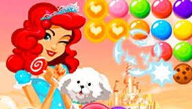 jeux de fille gratuit cuisine de jeux de fille gratuit de cuisine et de coiffure 100 images jeux
