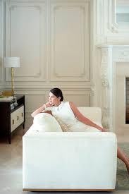 Bernhardt Cantor Sectional Sofa by 47 Best Bernhardt Furniture Images On Pinterest Bernhardt