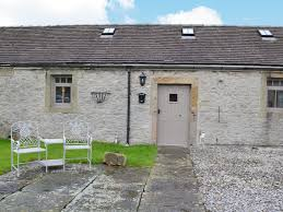 Pet Friendly Cottage In Derbyshire The Ivy Barn Kirk Ireton Blackwall Peak District Self Hotel Bakewell Uk Bookingcom Cottage Abwfctcom Holiday Home At Grislow Field Curbar Benty Grange Catering For Groups In Monyash Herdwick Leek Upper Elkstone Blakelow Matlock Holestone Reckoning House Bunkhouses Harthill Hall Ref Raa5 Alport Near Wormhill
