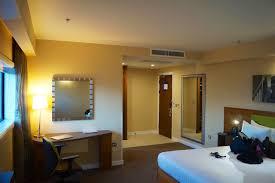 Hilton Hhonors Diamond Desk Uk by Hampton By Hilton Liverpool Airport Hotel Review