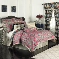 Walmart Bed Sets Queen by Terrific Queen Comforter Setdo You Love This Set Blue Moon Cheap