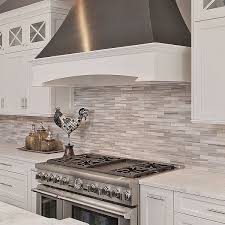 Ideas For Tile Backsplash In Kitchen 99 Marble Backsplash Ideas Modern Contemporary Vintage