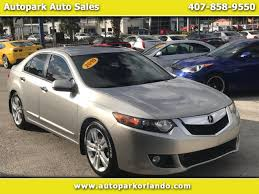Used Cars For Sale Orlando FL 32839 Autopark Auto Sales New Used Buick Gmc Cars Orange Orlando Car Dealer Fl Preowned Vehicles Near Kissimmee Freightliner Ford Mp Auto Trading Corp For Sale Nissan Frontiers For In Autocom 1999 F150 50365p John Rogers 1500 Dodge Chrysler Jeep Ram Toyota Tacoma Trucks 32803 Autotrader Diamond Ii Sales Van Box In Refrigerated Florida
