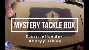 Mystery Tackle Box Archives • Mommy Ramblings Mystery Tackle Box Review Thatcherco 2019 Best Fishing Subscription Boxes Hello Subscription Refer A Friend Lucky Inshore Saltwater April 2018 Unboxing Magnificent Road February 2014 Mtb Pro Bass Unboxing B Adds New Walleye Option Make Your Fish Story Reality With The Under 15 Readers Choice 3 Free Lures End Of Month Special Online Random Coupon Code Generator Comcast Employee