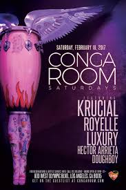 Conga Room La Live Concerts by Prince Performs At The Conga Room La Live Photos And Images Conga
