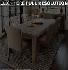 Ethan Allen Dining Room Sets Used by Used Dining Room Tables For Sale Room And Board Room U0026 Board