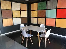 Table House Floor Color Living Room Furniture Urban Art Interior Design Chairs Dining