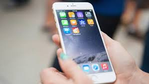 Life hack The four best ways to organize apps on your smartphone