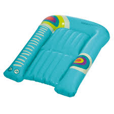 Inflatable Bathtub For Babies by Inflatable Baby Bath And Changing Mat