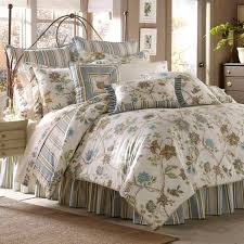 Bed Bath Beyond Burbank by 59 Best To Sleep Well Images On Pinterest Bed Sets Duvet Sets