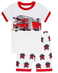 Best Rated In Baby Boys' Pajama Sets & Helpful Customer Reviews ... Boys 12 Months Carters Fire Truck Hero 2 Pc And Similar Items Hatley Trucks Organic Pyjamas Childrensalon Outlet From Cwdkids Holiday Pajamas Kids Outfits Truck Santa Pajamas Sawyer Sisters Smocked Clothing More 2018 Summer Children Excavator Print Pajama 1piece Firetruck Snug Fit Cotton Pjs Carterscom Amazoncom The Childrens Place Babyboys Fireman Piece For Kait Fuzzy Yellow Hooded Footed Bleubell Toddler Transport Graphic Tee Sale Size 18 These Were A Gift To