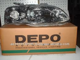 depo auto l for japanese and german models buy depo lights
