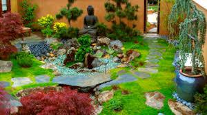 100 Zen Garden Design Ideas 23 Cute Japanese Pictures Beautiful