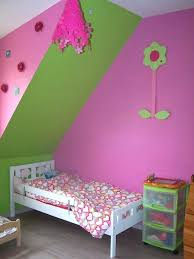 chambre fille 8 ans chambre fille deco dacco chambre fillette 2 ans photo deco chambre