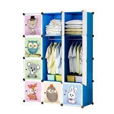 Amazoncom Costzon Dollhouse Toy Family House With 13 Pcs