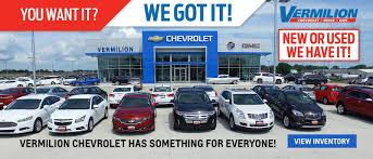 100 Used Chevy Truck For Sale Vermilion Chevrolet Buick GMC In Tilton Danville Champaign Dealer