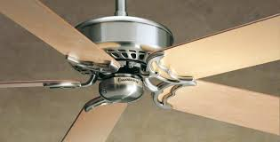 Hunter Ceiling Fans With Remote by Ceiling Fans Hunter Ceiling Fan Receiver Replacement Light
