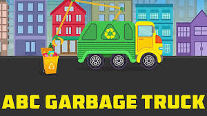 ABC Garbage Truck - Kids Learn Their A B C's - YouTube Toy Box Garbage Truck Toys For Kids Youtube Abc Alphabet Fun Game For Preschool Toddler Fire Learn English Abcs Trucks Videos Children L Picking Up Colorful Trash Titu Vector Vehicle Transportation I Ambulance Stock Cartoon Video Car Song Babies Nursery Rhymes By Simsam Specials And Songs Phonics