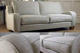 Hamiltons Sofa Gallery Chantilly by Sofa Design Montrose Delcor Sofa Gallery Bespoke Furnitures High