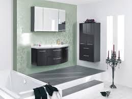 badezimmer möbel günstig kaufen segmüller onlineshop