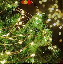 Home Shop Christmas Tree Lights