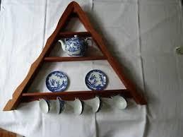 tischler regal wohnzimmer ebay kleinanzeigen