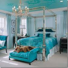 Tiffany Blue Bedroom Ideas by Tiffany Blue Bedroom On Mesmerizing Blue Bedroom Designs Home