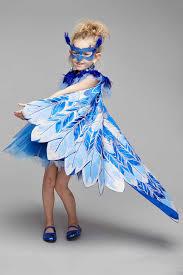 Chasing Fireflies Halloween Catalog by Pretty Bluebird Costume For Girls Chasing Fireflies