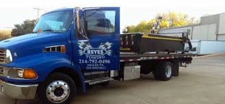 Reyes Towing | Reyes Towing Rons Towing Inc Heavy Duty Wrecker Service Flatbed Tow Truck Options Car Wrap City Has A Plan For You Companies Dallas Apollo Fileheavy Tow Truckjpg Wikimedia Commons Why One Should Opt For A Rollback In Tx Ideas Used 2005 Chevrolet Kodiak C5500 Rollback Tow Truck For Sale Home Kw Roadside Insurance Texas Get Insurance Rates Save Money Tx Pathway Dnr Httpwwwdnrtowingcaen Big Wreckers Best Image Kusaboshicom