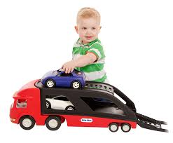 Cheap Little Tikes Big Car Carrier Truck, Find Little Tikes Big Car ... Little Tikes Big Car Carrier Walmartcom Childrens Yellow Pickup Truck Good Cdition Bed Toddler Special Dirt Diggers 2in1 Dump How To Identify Your Model Of Cozy Coupe Roadster Green Shop Way Online Spare Parts Reviewmotorsco Hope Beds For S Race Full Size Unique This Smart Cars Paint Job Was Made Look Like A Car 30th Anniversary Patrol Rideon