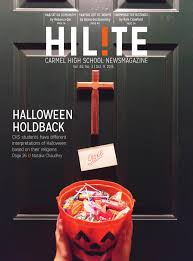 Halloween Millionaire Raffle 2014 by 10 9 Issue By Hilite News Issuu
