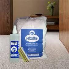 Dog Urine Odor Hardwood Floors by Planeturine Basic Pet Urine Odor Eliminator Cleans Up To 200 Sq
