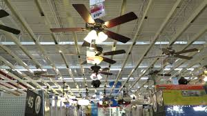 Canarm Ceiling Fan Remote by Ceiling Fans At Canadian Tire Youtube