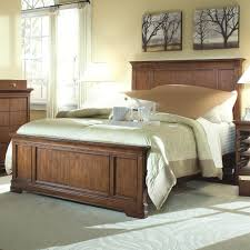 Atlantic Bedding And Furniture Fayetteville by Lea Industries Elite Classics Queen Size Headboard U0026 Footboard