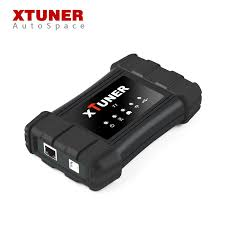 XTUNER T1 HD Heavy Duty Trucks Full Set Auto Scan Diagnostic Tool + ... Launch X431 V Heavy Duty Truck Diagnostic Tool Hd Scanner Based On 79900 Launch Hd Adaptor Box Multidiag Key Program With Bluetooth Amazoncom Irscanner T71 For Universal Original Diesel Xtool Ps2 Xtruck Usb Link Software Diagnose Interface Fcar 12v Adapter Work For