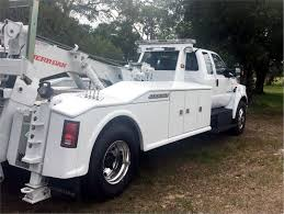 Tow Trucks: Tow Trucks Raleigh Nc Home Matchett Towing Recovery Pensacola Tow Truck Jerr Dan Trucks Nashville Tn Rembrance For Driver Killed In Train Crash Quality Preowned Dodge Dakota At Eddie Mcer Automotive Quality Car Stock Photos Uniforms Ud Bobs Auto Repair Types