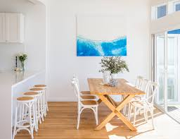 100 The Beach House Gold Coast Styling A Al Interior Furniture