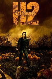 Watch Halloween 2 1981 by Halloween Posters Halloween Ii 2009 Poster Scary Bedroom