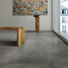 concrete floor tiles flooring ideas