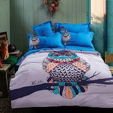 harry potter crib bedding set tokida for