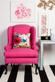 Crate And Barrel Margot Sofa Platinum by Best 25 Accent Chairs Ideas On Pinterest Chairs For Living Room