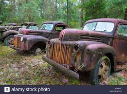 Old Rusted Abandoned Trucks And Cars Stock Photo: 90946040 - Alamy Abandoned Rare Rusty Trucks Exploring Creepy Shipwrecks Old Rusted Abandoned Cars And Trucks In Crawfordville Florida Stock An Truck Photo Picture And Royalty Free Image Abandoned Trucks A Couple Of Lying Around Flickr Army Somewhere Europe Peter Hoste By Chris Daugherty Abandoned Places And Objects Cookin With Gas 12 Food Urbanist Toy Truck 1 Septembernine On Deviantart Images South America America Artwork Adventures Arizona Wrecked Old Hiways Etc Two Mechanics Work An Japanese At New Britain