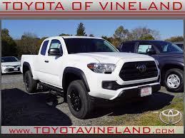 Toyota Tacoma In Vineland, NJ | Toyota Of Vineland 2018 Toyota Tacoma Reviews And Rating Motortrend By 20 Wants To Sell Pickup Trucks All Yall Oil Change Ifixit Repair Guide Americas Bestselling Cars Trucks Are Built On Lies The Rise Heres What It Cost To Make A Cheap As Reliable 2019 Trd Pro Top Speed 2017 For Sale Near Greenwich Ct Of 10 Loelasting Vehicles That Go The Extra Hilux Unique Types Toyota Awesome