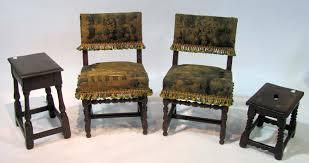 100 19th Century Lounge Chairs Html 040415antiqueshtml