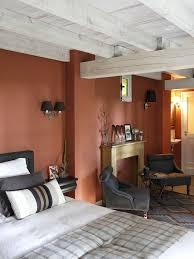 chambre avec privatif sud ouest chambre avec privatif sud ouest génial les h tels de