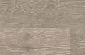 HARO Laminate Floor TRITTY 75 2 Strip Oak Artico Grey Authentic Silent CT Top