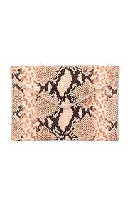 Leo Clutch Rebecca Minkoff Coupon Code September 2018 Stores Deals Coupons Sherwin Williams Printable Minkoff Bags Computer Tech To Go Large Regan Baylee Beach Hair Dont Care Espadrille Tops Blouses Seveless Rita Top Slate Multi Black Pebbled Leather Slide Case For Iphone Rebecca Bags Sale Large Multi Outlet Store When Do Rugs On Seen Insta Hey_im_kate Rocking Our Rebeccaminkoff Bag