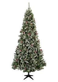 Ceramic Christmas Tree Bulbs Hobby Lobby by Collection Of Christmas Tree At Hobby Lobby Christmas Tree