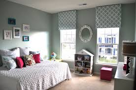 Target Pink Window Curtains by Window Appealing Target Valances For Inspiring Windows Decor